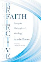 Reflective Faith