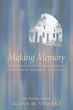 Making Memory