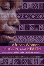 African Women, Religion, and Health
