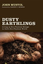 Dusty Earthlings