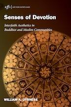 Senses of Devotion
