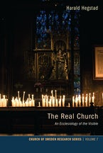 The Real Church