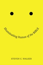 Illuminating Humor of the Bible