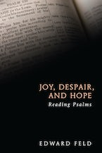 Joy, Despair, and Hope