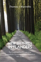 New Brethren in Flanders