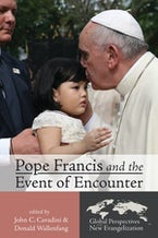 Pope Francis and the Event of Encounter