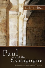Paul and the Synagogue