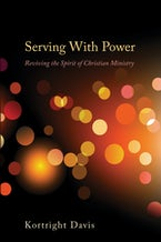 Serving With Power