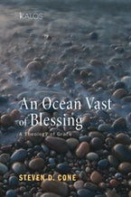 An Ocean Vast of Blessing