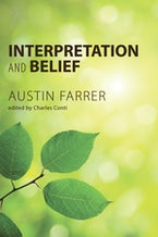 Interpretation and Belief