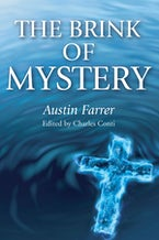 The Brink of Mystery