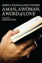 A Man, A Woman, A Word of Love