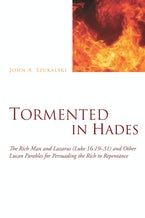 Tormented in Hades