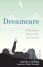Dreamcare