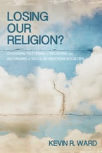 Losing Our Religion?