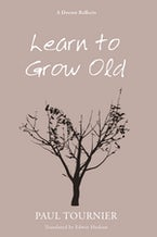 Learn to Grow Old