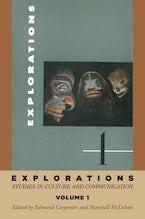 Explorations 1