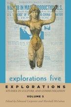 Explorations 5