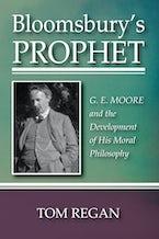 Bloomsbury's Prophet