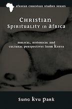 Christian Spirituality in Africa