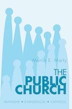 The Public Church