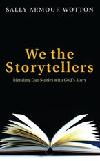We the Storytellers