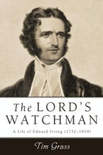 The Lord's Watchman