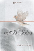 Within This Tree of Bones