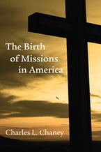 Birth of Missions in America