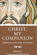 Christ, My Companion