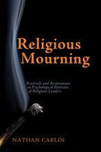 Religious Mourning