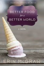 Better Food for a Better World