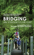 Bridging the Vernacular Gap