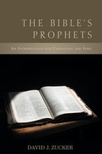 The Bible's Prophets