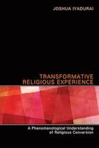 Transformative Religious Experience