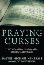 Praying Curses