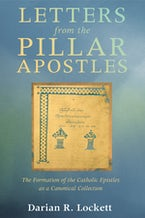 Letters from the Pillar Apostles