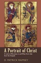 A Portrait of Christ
