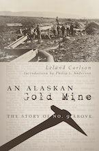 An Alaskan Gold Mine