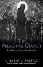 The Preaching Church