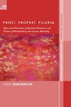 Priest, Prophet, Pilgrim