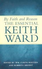By Faith and Reason