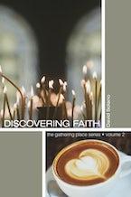 Discovering Faith