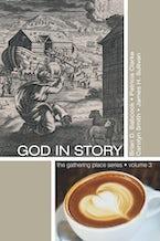 God in Story