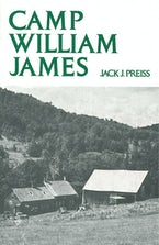 Camp William James