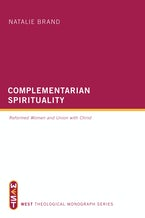 Complementarian Spirituality