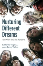Nurturing Different Dreams