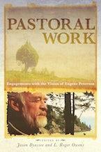 Pastoral Work