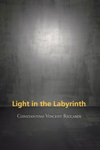 Light in the Labyrinth