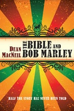 The Bible and Bob Marley